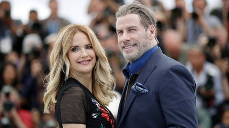 Kelly Preston esposa travolta.jpg