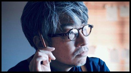 Kentaro Kobayashi.jpg