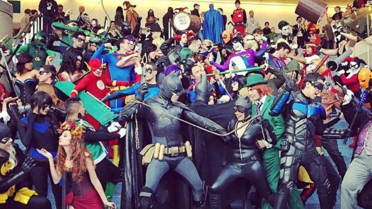L.A. Comic Con.jpg