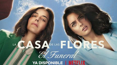 LA XCASA DE LAS FLORES EL FUNERAL.jpg