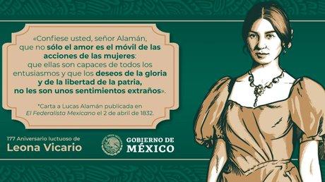 LEONA VICARIO MEXICO.jpg