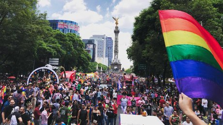 LGBTI .jpg