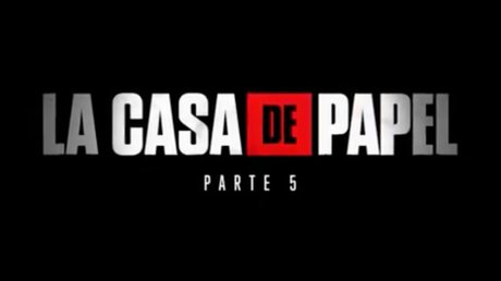 LaCasadePapel última temporada.jpg