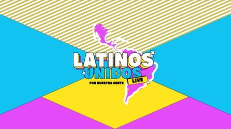 LatinosUnidosCervezafestival.jpg
