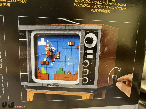 Lego nintendo nes palanca.jpg