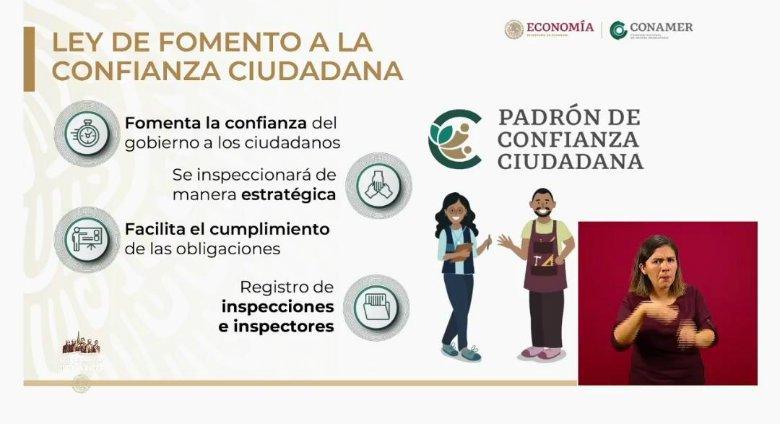 LeydeFomento a la Confianzadntr.jpg