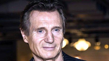 Liam Neeson en riesgo.jpg