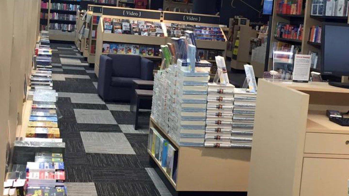 Librería Gandhi.jpg