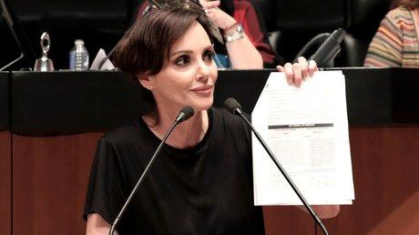 Lilly Tellez Tribunal.jpg