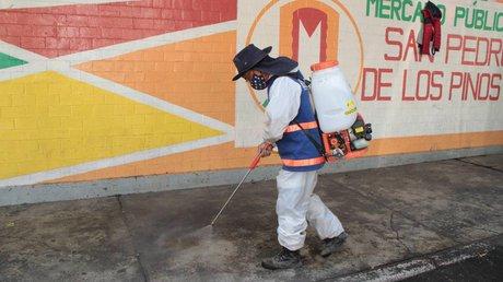 Limpieza y desinfección BJ ptd.jpg