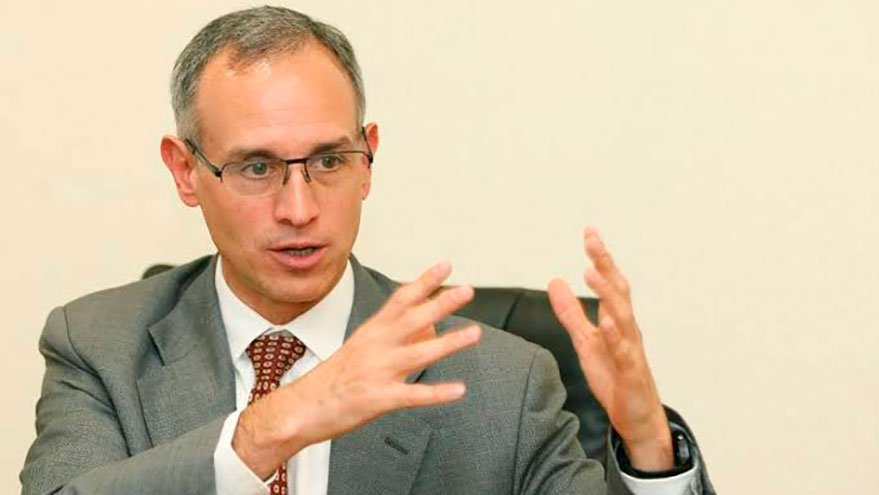 López-Gatell-secretaria-de-salud.jpg