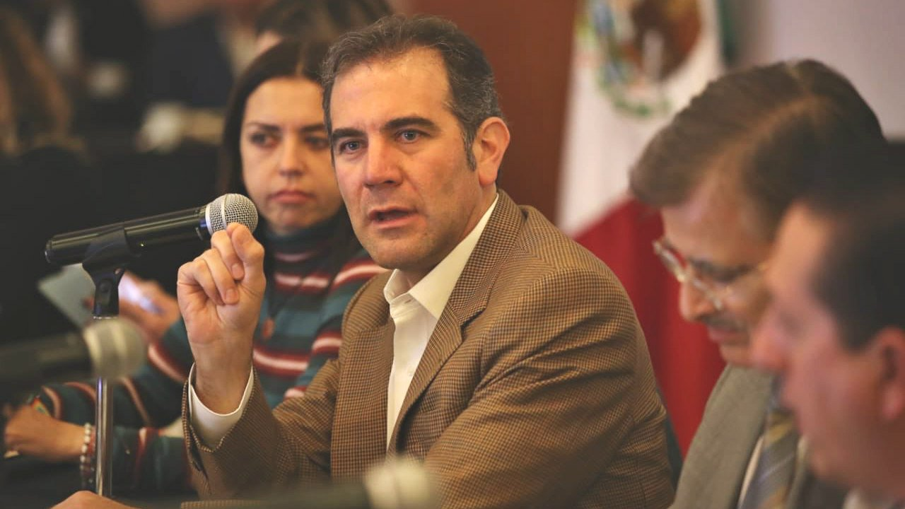 Lorenzo Mexico Libre INe.jpg