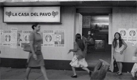Los-lugares-donde-se-film%C3%B3-Roma-la-pel%C3%ADcula-del-cineasta-mexicano-Alfonso-Cuar%C3%B3n-Infobae-Google-Chrome.jpg