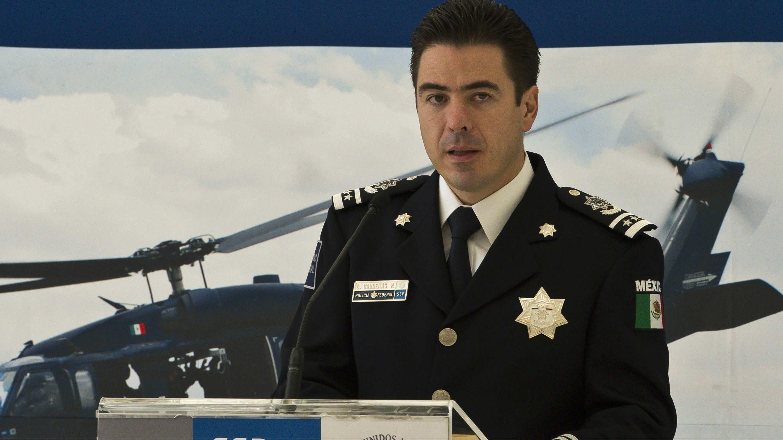Luis-Cárdenas-Palomino.jpg