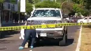 Luis Mendoza camioneta baleafs.jpeg