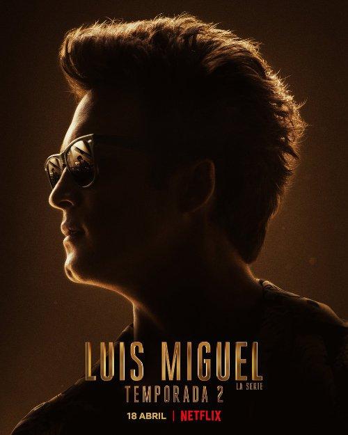 Luis Mi temporada 2 abril.jpg