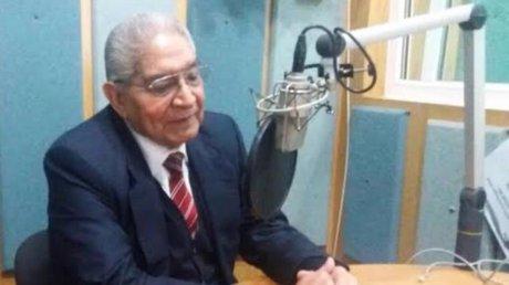 Luis Miranda Cardoso (1).jpg