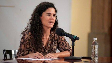 Luisa MaríaAlcaldeSupermercadovideo.jpg