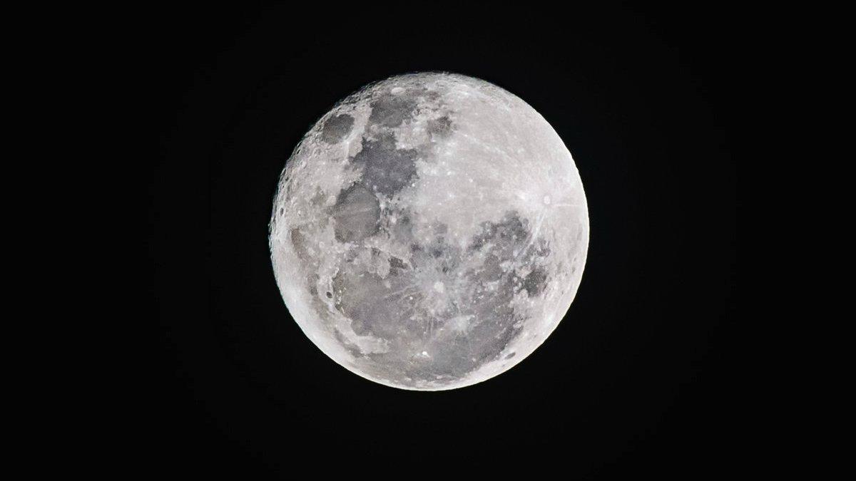 Luna-llena.jpg