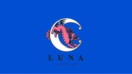 Luna Autocine.jpg