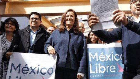 MEXICOLIBRE.jpg