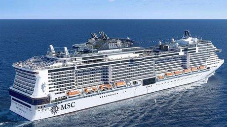 MSC-Meraviglia-puerto-de-cozumel.jpg
