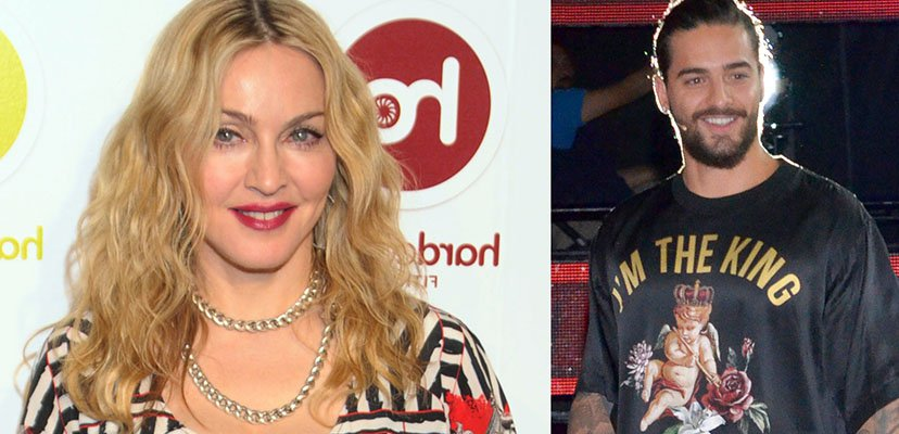 Madonna-1-1.jpg
