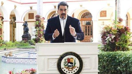 NicolásMaduro1.jpg