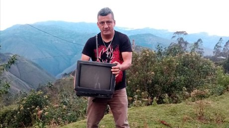 Maestro televisiones perú.jpg