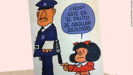 Mafalda 56 años.jpg