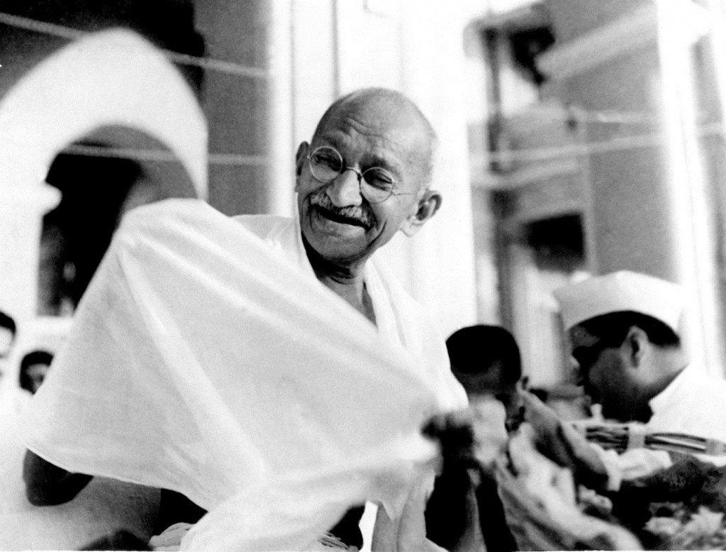 Mahatma_Gandhi_laughing.jpeg