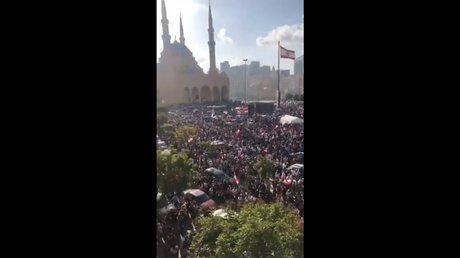 Manifestaciones Beirut.jpg