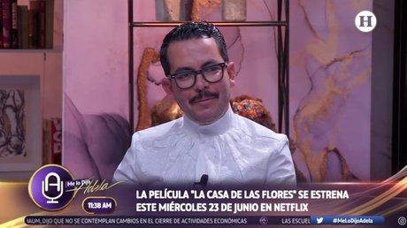 Manolo Caro Netflix.jpg