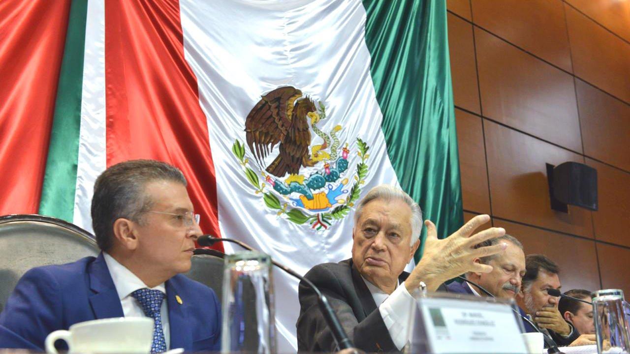 Manuel Bartlett Diazz.jpg