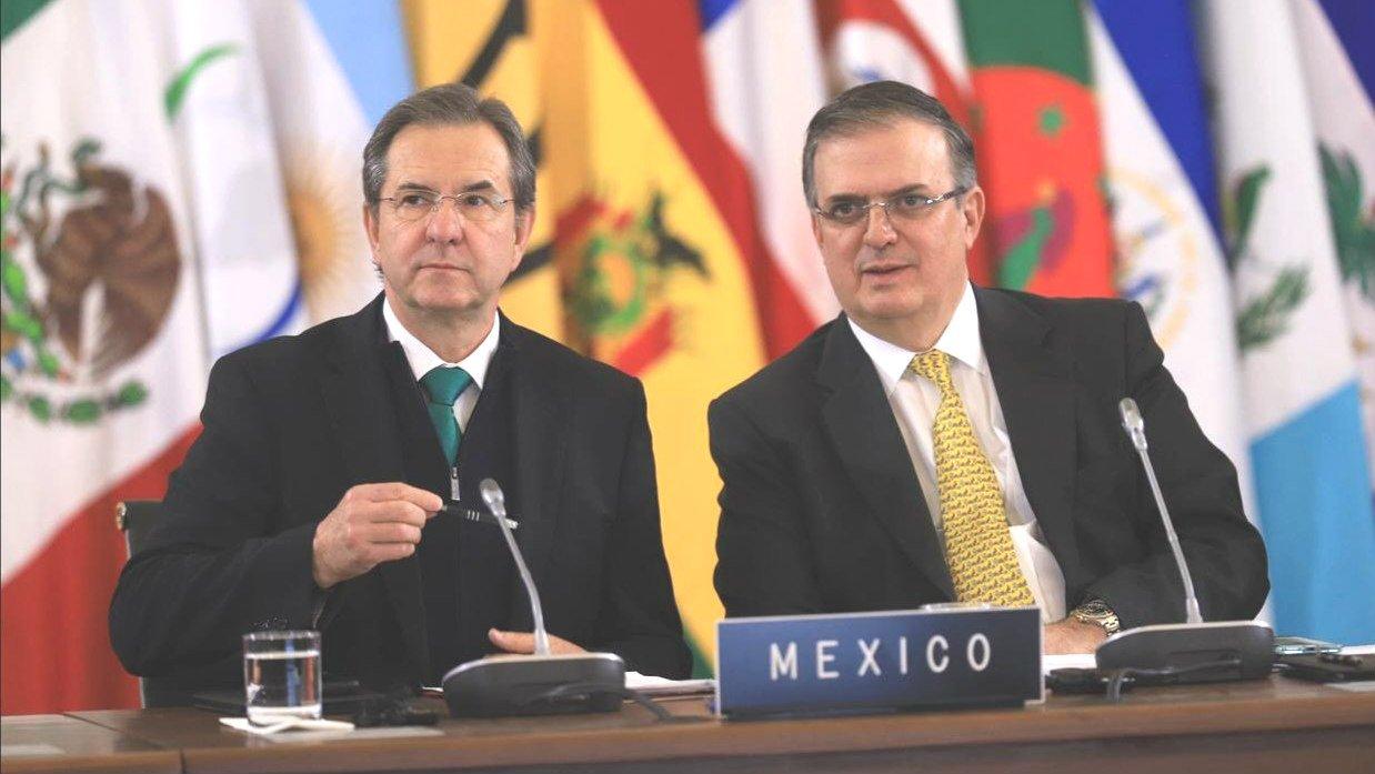 Marcelo Ebrard Guatemala.jpg