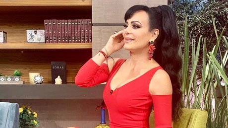 Maribel Guardia .jpg