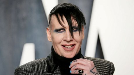 Marilyn Manson orden apr.jpg