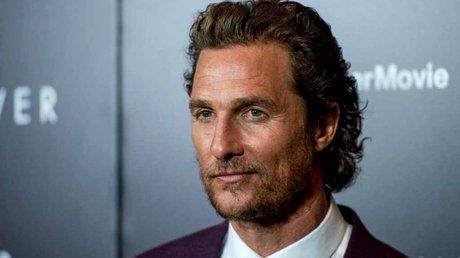 Matthew-McConaughey.jpg