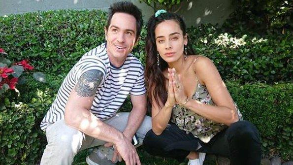 Mauricio y Esmeralda pimentel .jpg