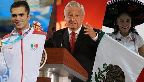 Medallistas y atletas panamericanos 222 millones.jpg