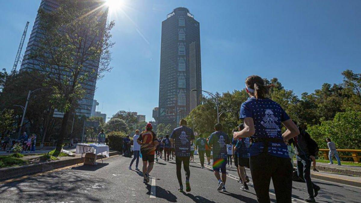 Medio Maratón BBVA.jpg