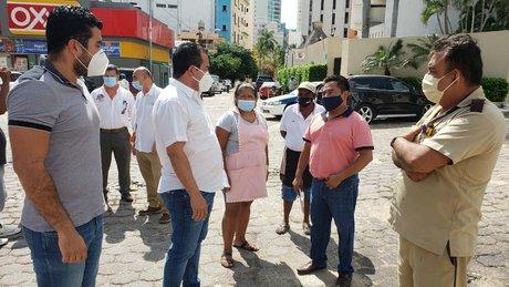 Mejora calles Acapulco gro.jpg