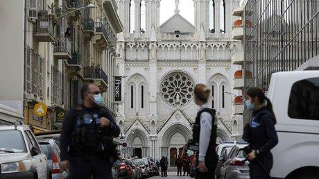 México atentado en Niza Francia.jpg