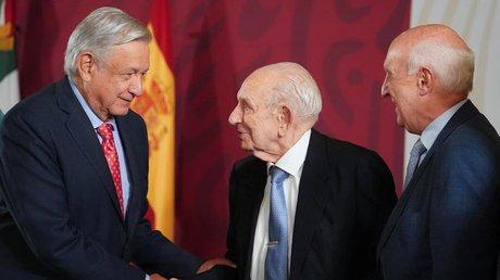 México mantendrá muy buena relación con España pese a diferencias_ AMLO.jpg