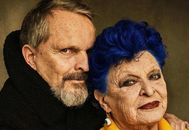Miguel Bosé con madre.jpg