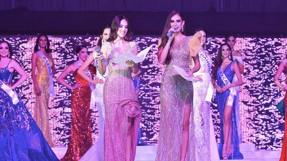Miss México.jpeg