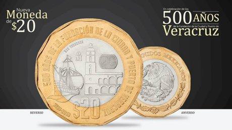 Moneda20Veracruz.jpg