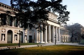 Museo Nacional del Prado.jpg