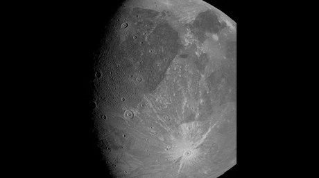 NASA luna Ganímedes.jpg
