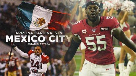 NFL-EN-MEXICO.jpg